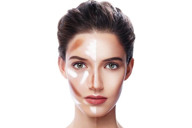 ahcni6mjoqlsenc1 - oval yüz şekline uygun makyaj modelleri hakkında bilmen gereken her şey