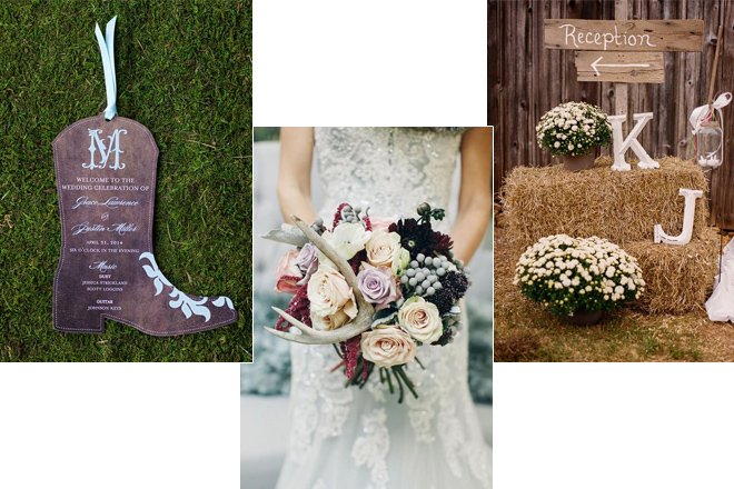 ajgtvbzwgwsilxcm - sonbahar düğünleri için tema önerileri