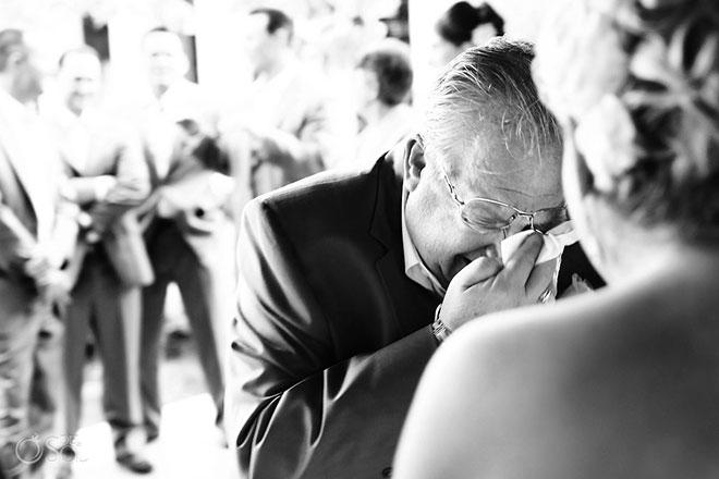 as1627ajeeixarhk - en güzel düğün pozları İçin 6 İpucu