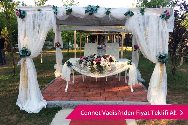 istanbul anadolu yakası uygun fiyatlı düğün mekanları