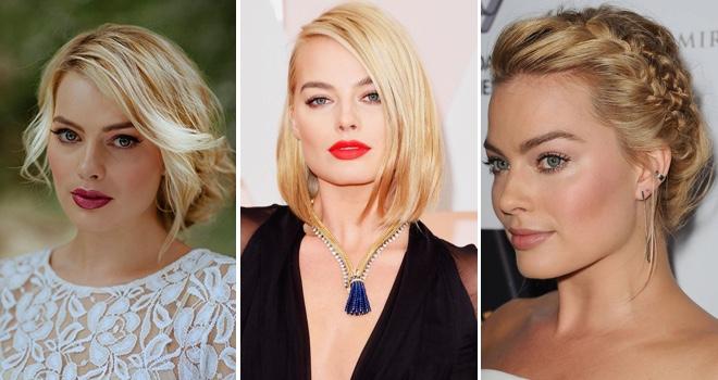 kare yüz şekline uygun makyaj modelleri hakkında bilmen gereken her şey