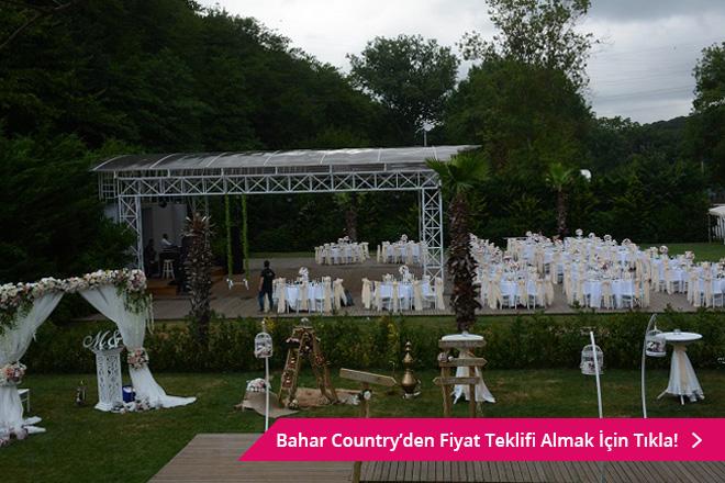 azkojh37nmkt3qhl - düğün.com çiftlerinden düğün mekanı önerileri!