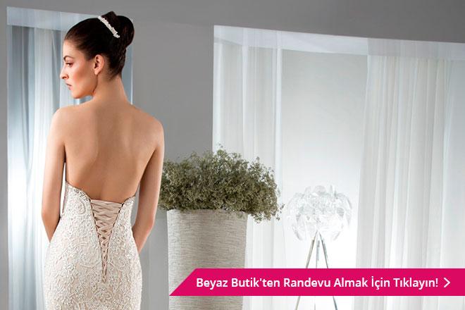 aau8ohd7unajyt5f - sırt dekolteli gelinlik modelleri ile Öne Çıkan İstanbul gelinlik firmaları