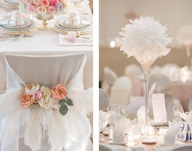 ablsrgfdlj6wwlxk - 2018 düğün dekorasyon trendleri
