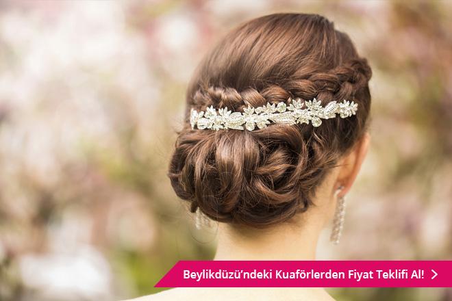 acex2waqmhfrglmr - istanbul gelin saçı ve makyajı fiyatları