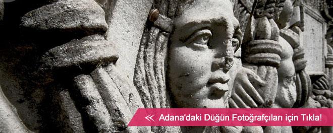 Adana'nın prefesyonel düğün fotoğraf firmaları
