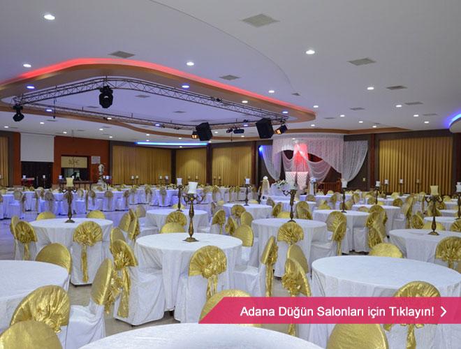dugun_salonlari_adana - Düğün salonları sistemi
