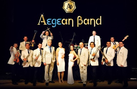 aegean_band1.jpeg - Aegean band