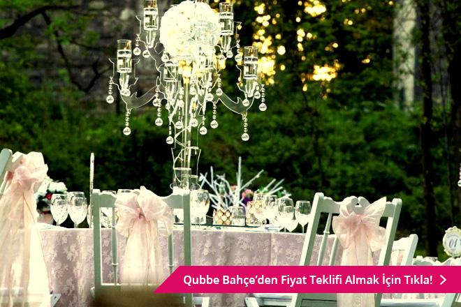 aifopo6e7opeadaq - İstanbul'da kır düğünü mekanları ve fiyatları