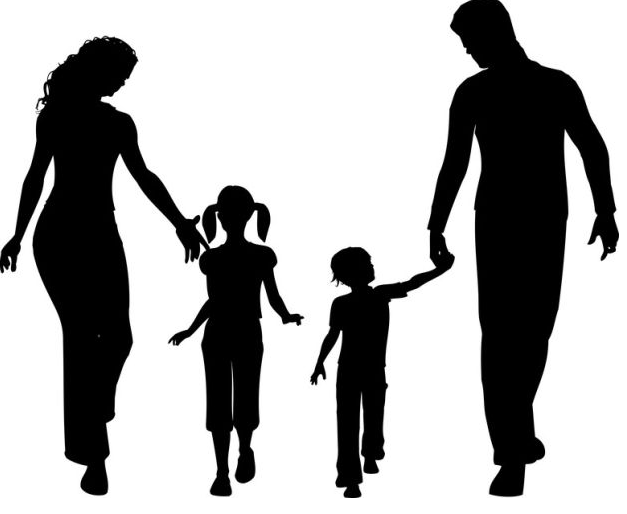 aile_planlamasi_12.png - aile planlaması nedir?