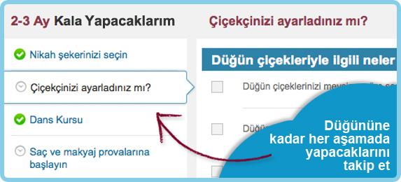 ajanda_sart - ajanda_sart