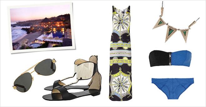 akdeniz_sahilleri - mavi tonlarında kıyafet kombin önerisi
