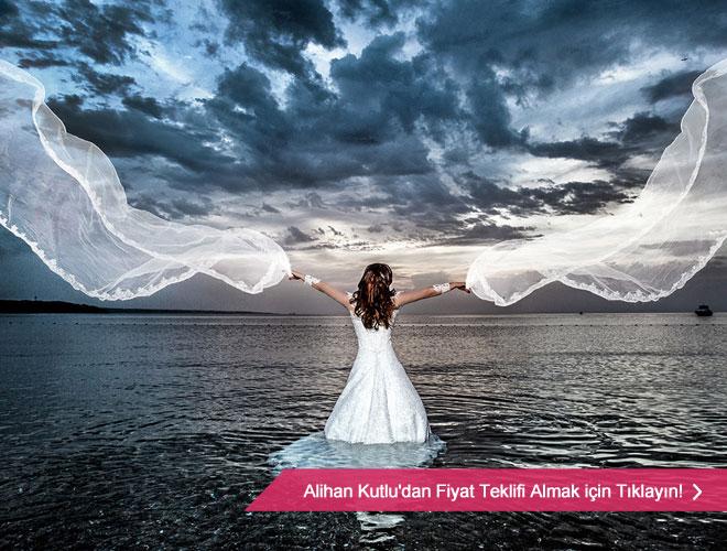 alihankutlu_13_05_15 - Gün batımı ve deniz kenarı