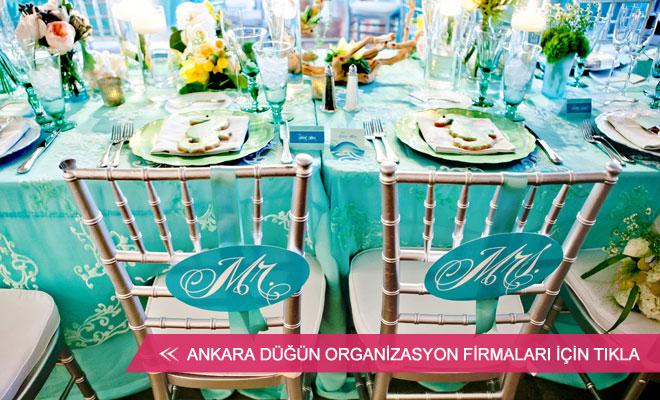 ankara_dugun_0rganizasyon_firmalari - masa ve sandalyeler