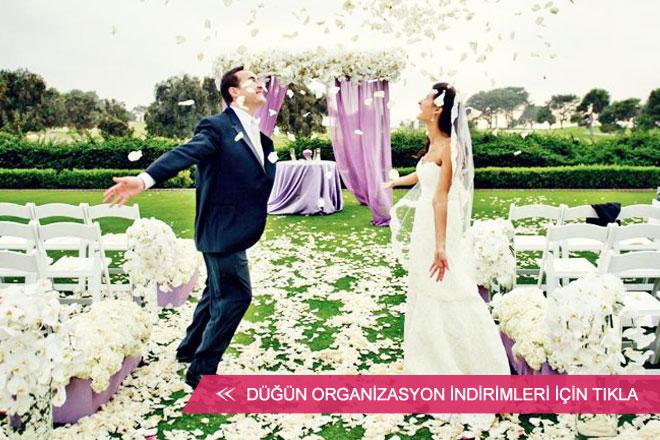ankara_dugun_0rganizasyon_firmalari2 - düğün organizasyonu şirketleri