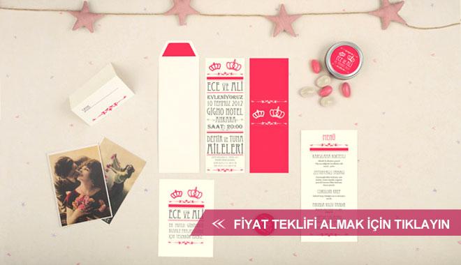 ankara_dugun_davetiyesi_30_12_14 - Ankara düğün davetiye firmaları, düğün davetiyesi fiyatları ve indirim fırsatları