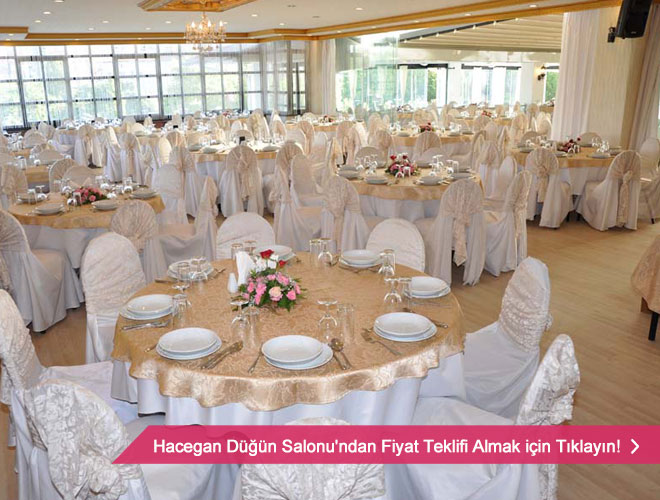 hacegan - ankara düğün salonları ve fiyatları hakkında araştırma yapıyorsanız doğru yerdesiniz!