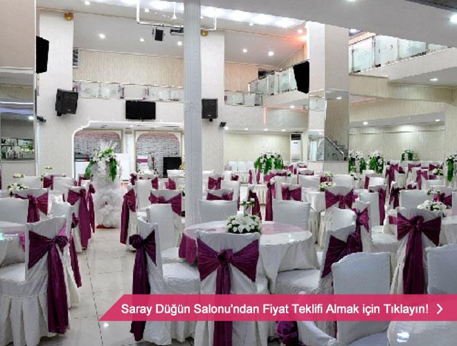 saray - ankara düğün salonları ve fiyatları hakkında araştırma yapıyorsanız doğru yerdesiniz!
