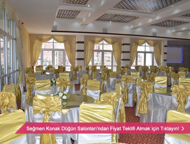 segmen - ankara düğün salonları ve fiyatları hakkında araştırma yapıyorsanız doğru yerdesiniz!