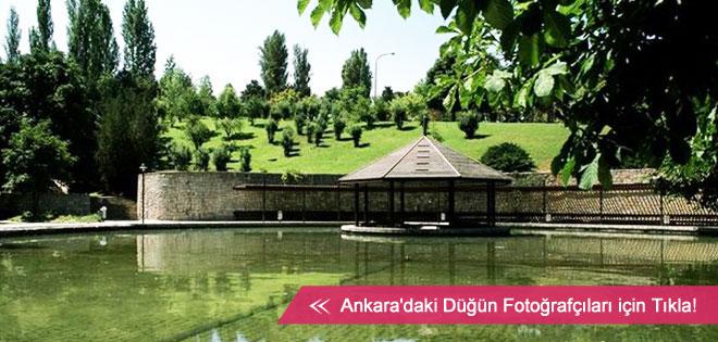 Ankara düğün fotoğrafçıları listeleme sayfası