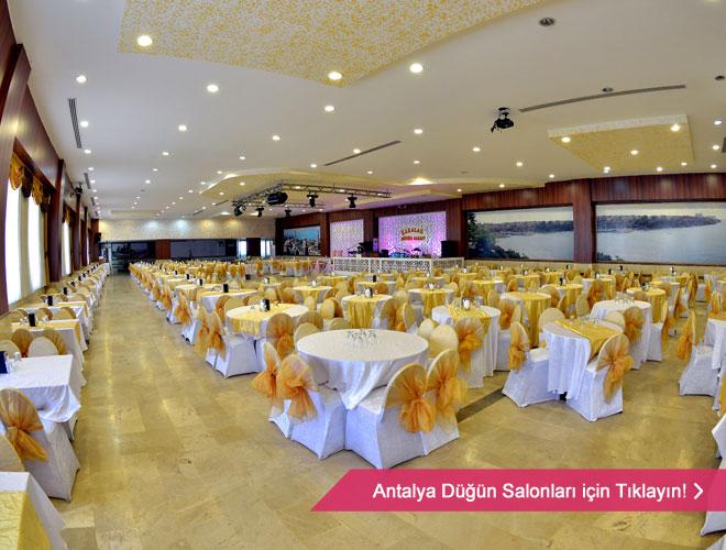 dugun__salonlari_antalya - Antalya düğün salonu