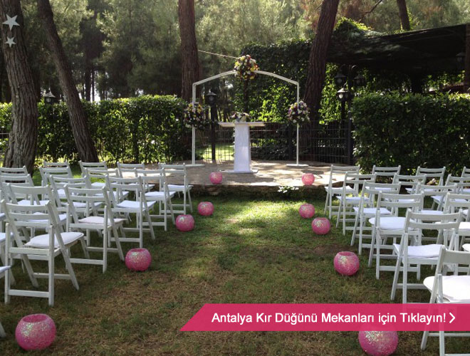 kir_dugunu_antalya - Antalya kır düğünü