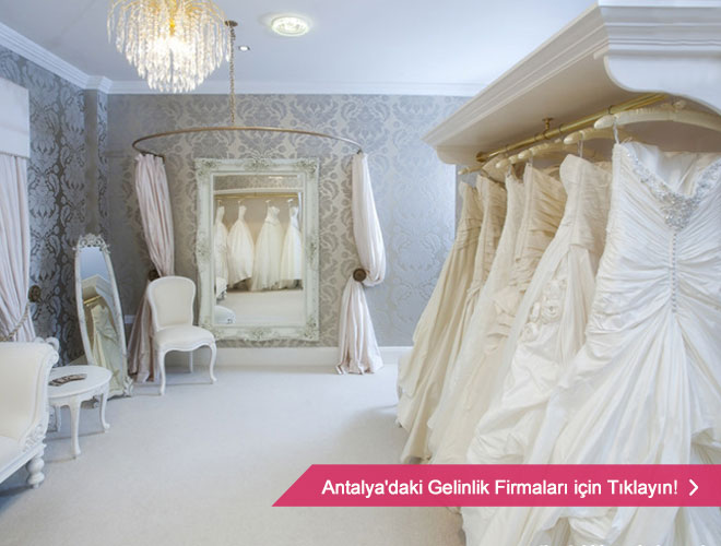 antalya_makale_gorselleri_31_12_14 - Antalya gelinlik moda evleri ve gelinlik modelleri