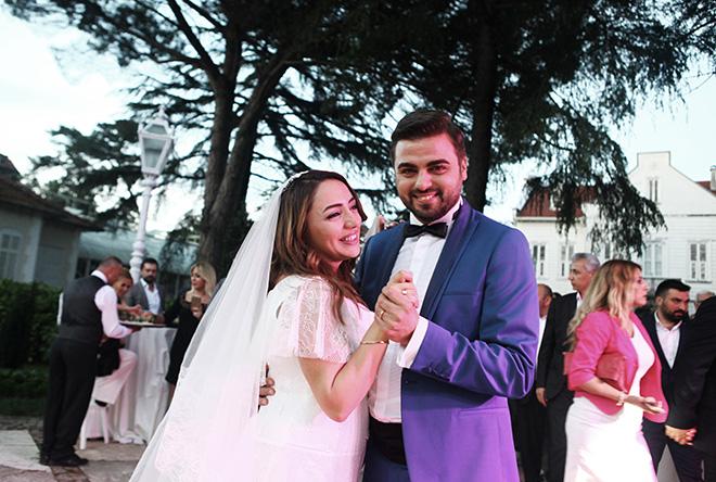 ao0yunzgcvf4pupz - ilkokul sıralarından nikah masasına: senem ve altay!