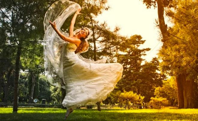 profesyonellere sorduk: düğün fotoğrafçılığı
