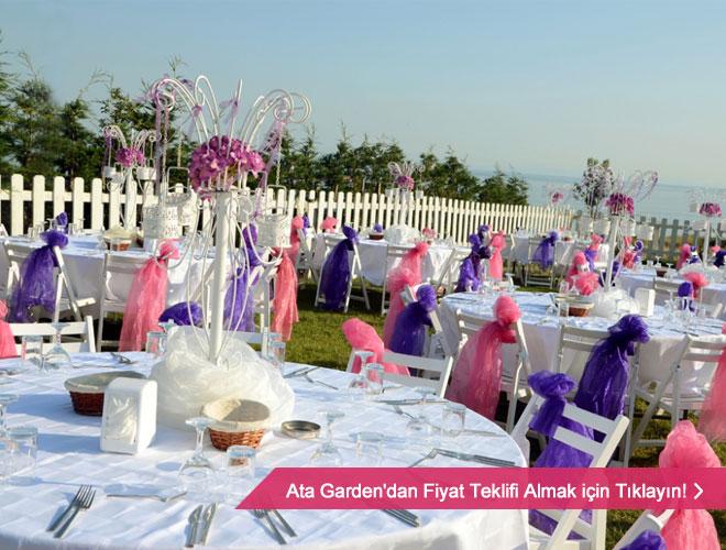 ata_garden_26_12_14 - Deniz manzaralı bir kır düğünü mekanı