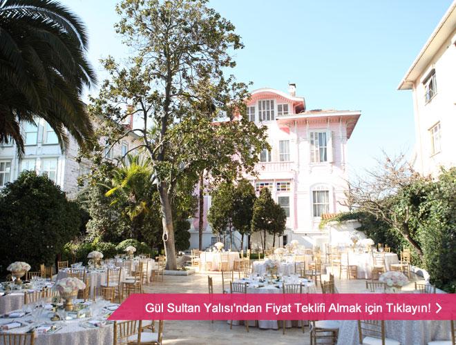 gul_sultan_yalisi - Beylerbeyi'nde boğaz manzarası
