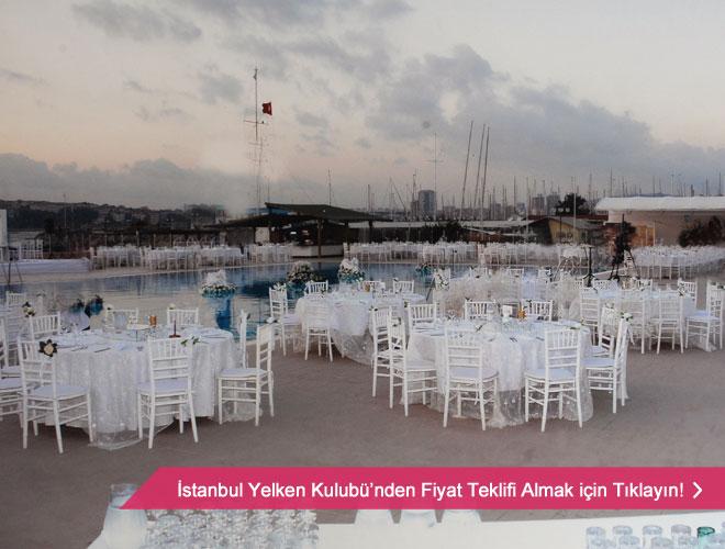 istanbul_yelken_kulubu - İstanbul Yelken Kulübü