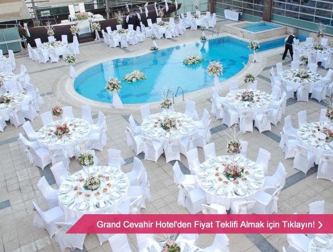 grand_cevahir_hotel - İstanbul düğün mekanları Avrupa yakası