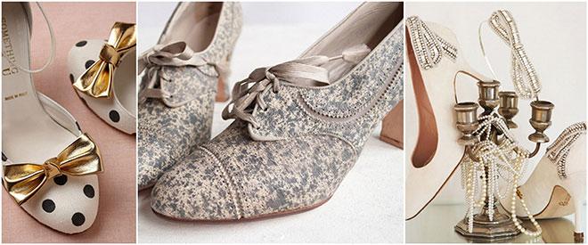 ayakkabilaar - ayakkabilaar
