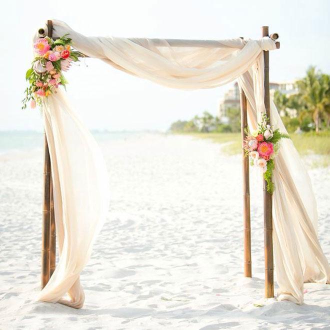 b5iuov2hnusqlaxh - kumsal düğünü hakkında bilmen gereken her şey