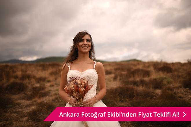 Ankara Fotoğraf Ekibi