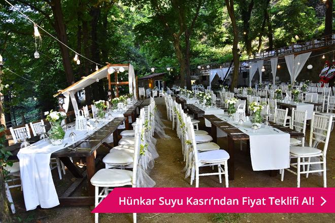 bfgikurfewijsloq - Hünkar Suyu Kasrı
