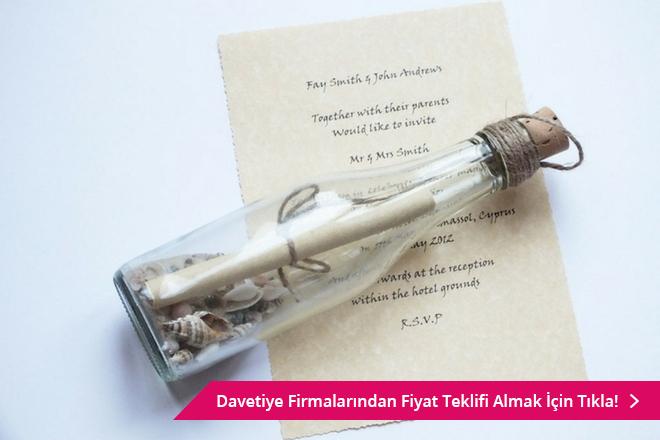 bg778lm9ff8fuiqv - temalı düğün davetiyeleri