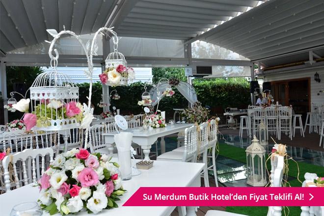 bibqn7v05kkimz8k - istanbul tarihi düğün mekanları | kasır, saray ve yalıda düğün fiyatları