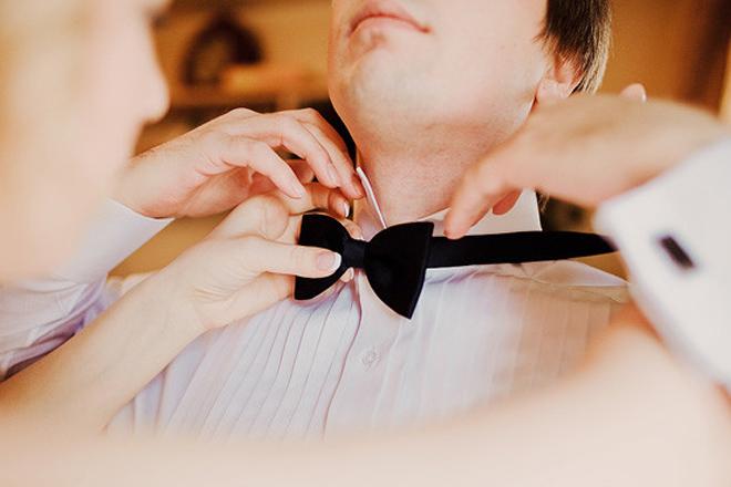 bjam8r9j9zcalg6c - düğün gününüz için 10 pratik Öneri