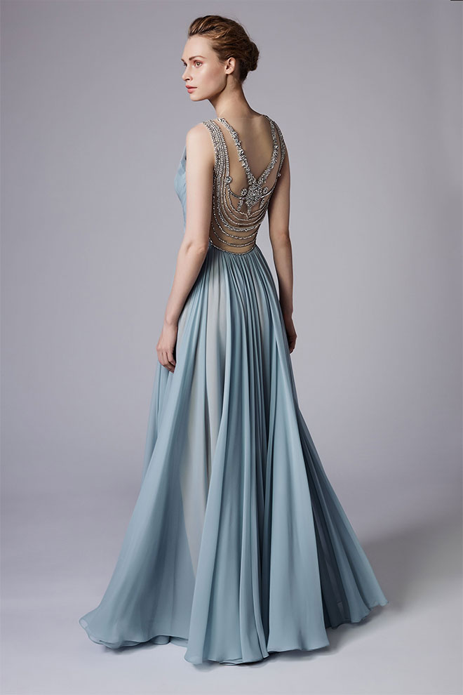 bmuwukenmatmaqaq - düğüne giderken nasıl giyinmeli?