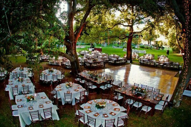 brhz5tir79kiuaia - tarzınıza uygun düğün mekanını bulun!