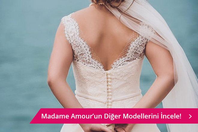 btn2lu7fuh5dqlkn - madame amour