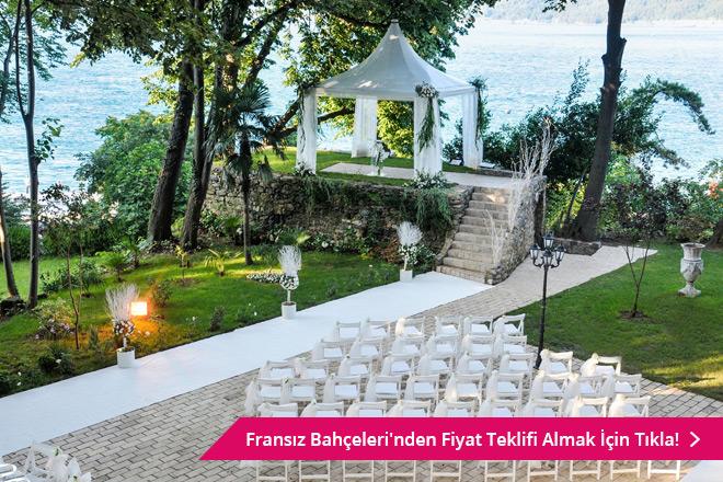 bw5mwcezcxg2bfir - istanbul tarihi düğün mekanları | kasır, saray ve yalıda düğün fiyatları