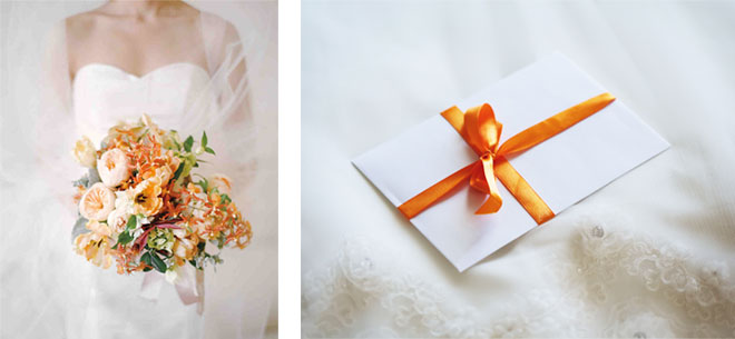 bwlzwnycmyoslyxz - bu senenin en popüler düğün renkleri