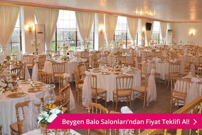 bywsltxsfyoj4myj - senin için derledik: en dikkat çeken yönleri ile avcılar düğün salonları