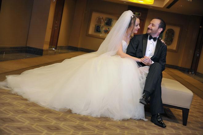 11 - evlenme teklifi