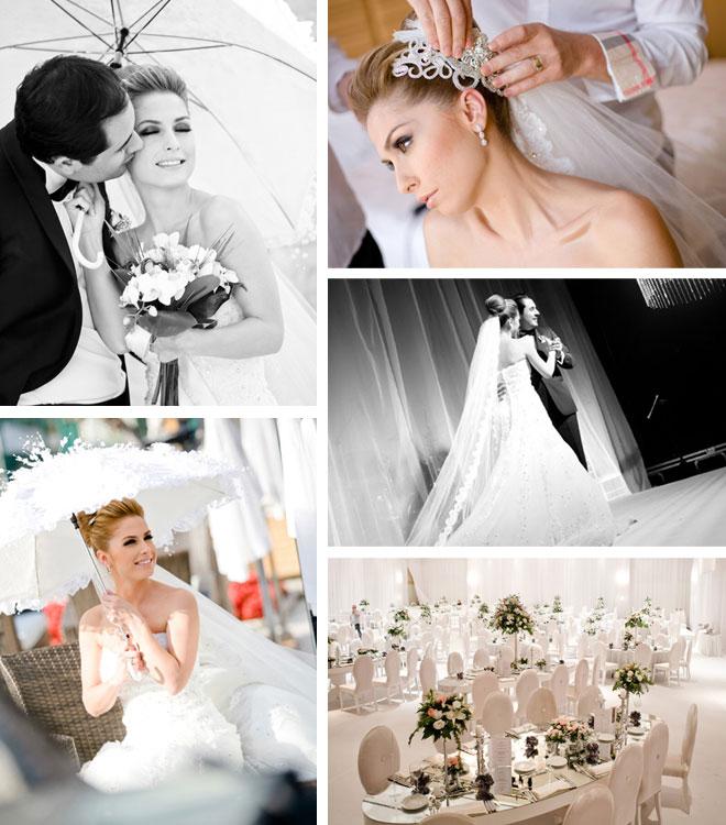 bahar_mert_gdh_10 11 - Bahar ve Mert'in evlilik hikayesi