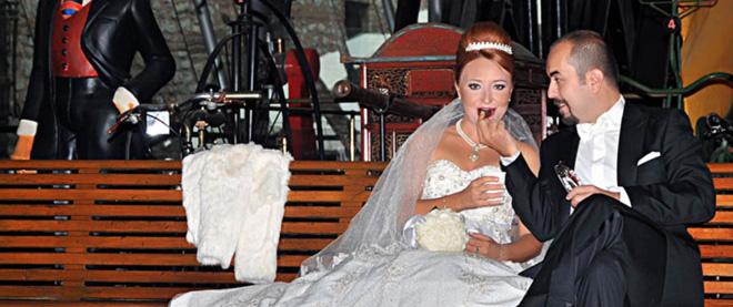 bakis1 - düğün fotoğrafçınızı tanıyor musunuz?