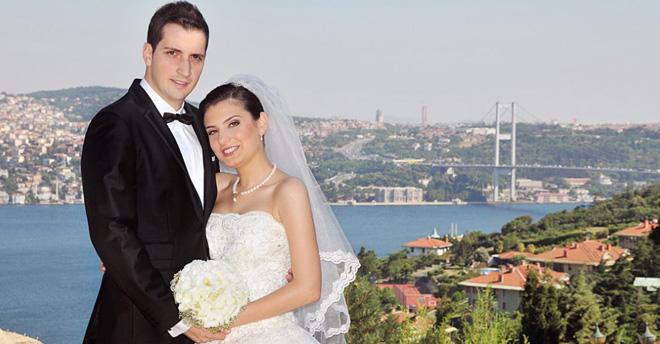 bakis2 - düğün fotoğrafçınızı tanıyor musunuz?